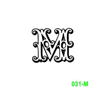 Ekslibrisas M