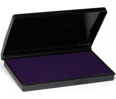 Pagalvėlė  9051 violetinė, 9 cm x 5 cm