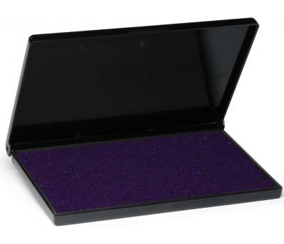 Pagalvėlė  9052 violetinė, 11 cm x 7 cm