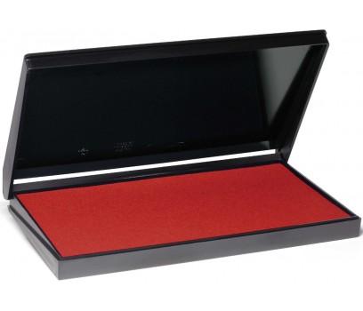 Pagalvėlė  9053 raudona, 16 cm x 9 cm