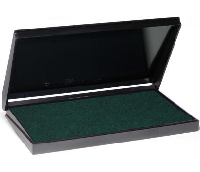 Pagalvėlė  9053 žalia, 16 cm x 9 cm