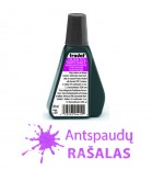 Rašalas antsp. 7012 violetinė baklažano sp. (traffic purple) 28ml