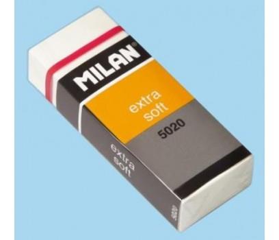 Trintukas MILAN CRM5020 nepaliekantis šiukšlių 6,1x2,3x1,2cm.