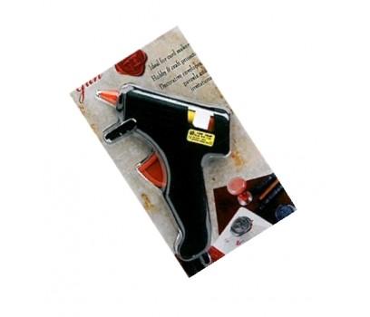Elektrinis įrankis vaško lazdelėms