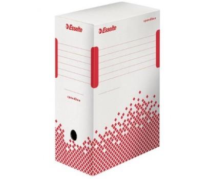 Archyvinė dėžė Esselte Speedbox  15cm