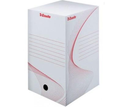 Archyvinė dėžė Esselte Speedbox  20cm