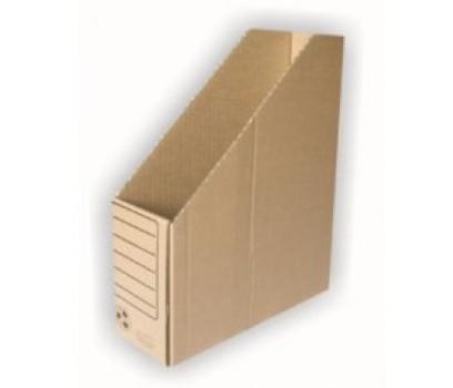 Stovas žurnalams kartoninis  10,5cm.