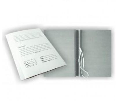 Aplankas archyvavimui su vidiniais raišteliais A4