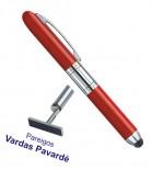 Šratinukas MINI Smart Pen su mikropora