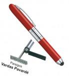 Šratinukas MINI Smart Pen su pagalvėle