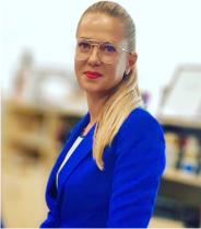 Regina Balčiauskienė
